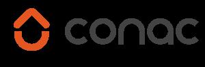 Logotipo da Conac